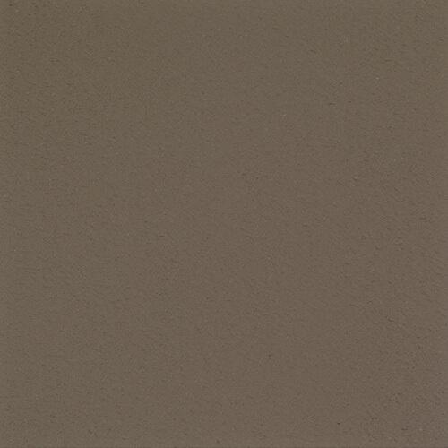 Elabrick Adhesive Cement Grey