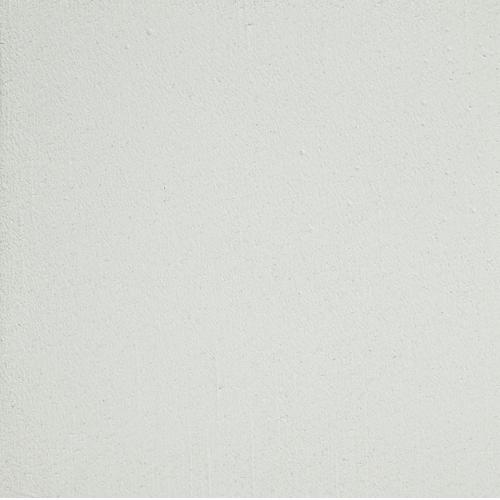 Elabrick Adhesive White